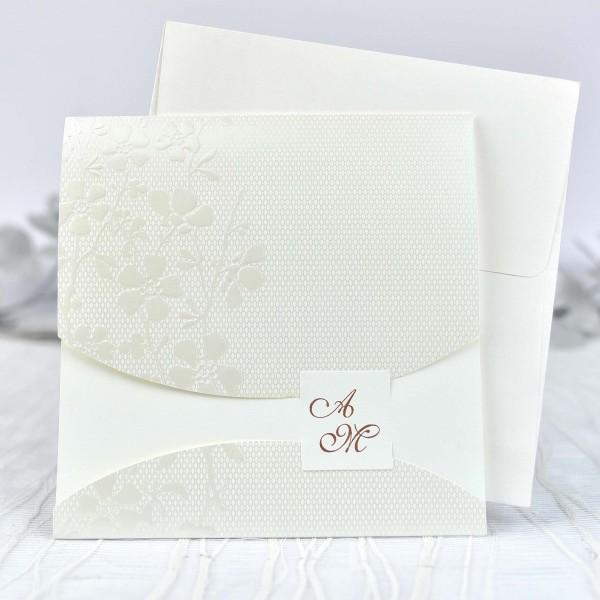 invitatii nunta 39102
