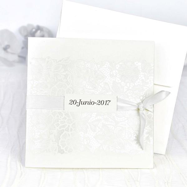 invitatii nunta 39108