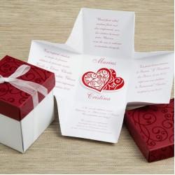 invitatii nunta 1157