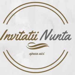 invitatii nunta| by criSSella